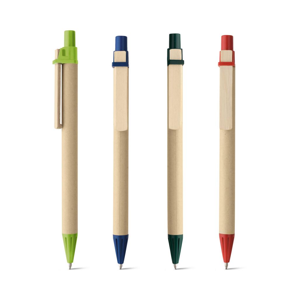 Długopis NAIROBI