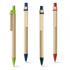 NAIROBI.Długopis.