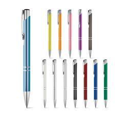 Długopis BETA