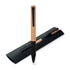 Długopis BACH
