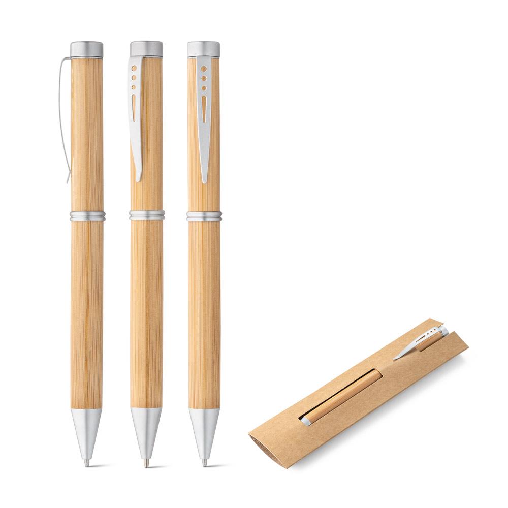 Długopis LAKE