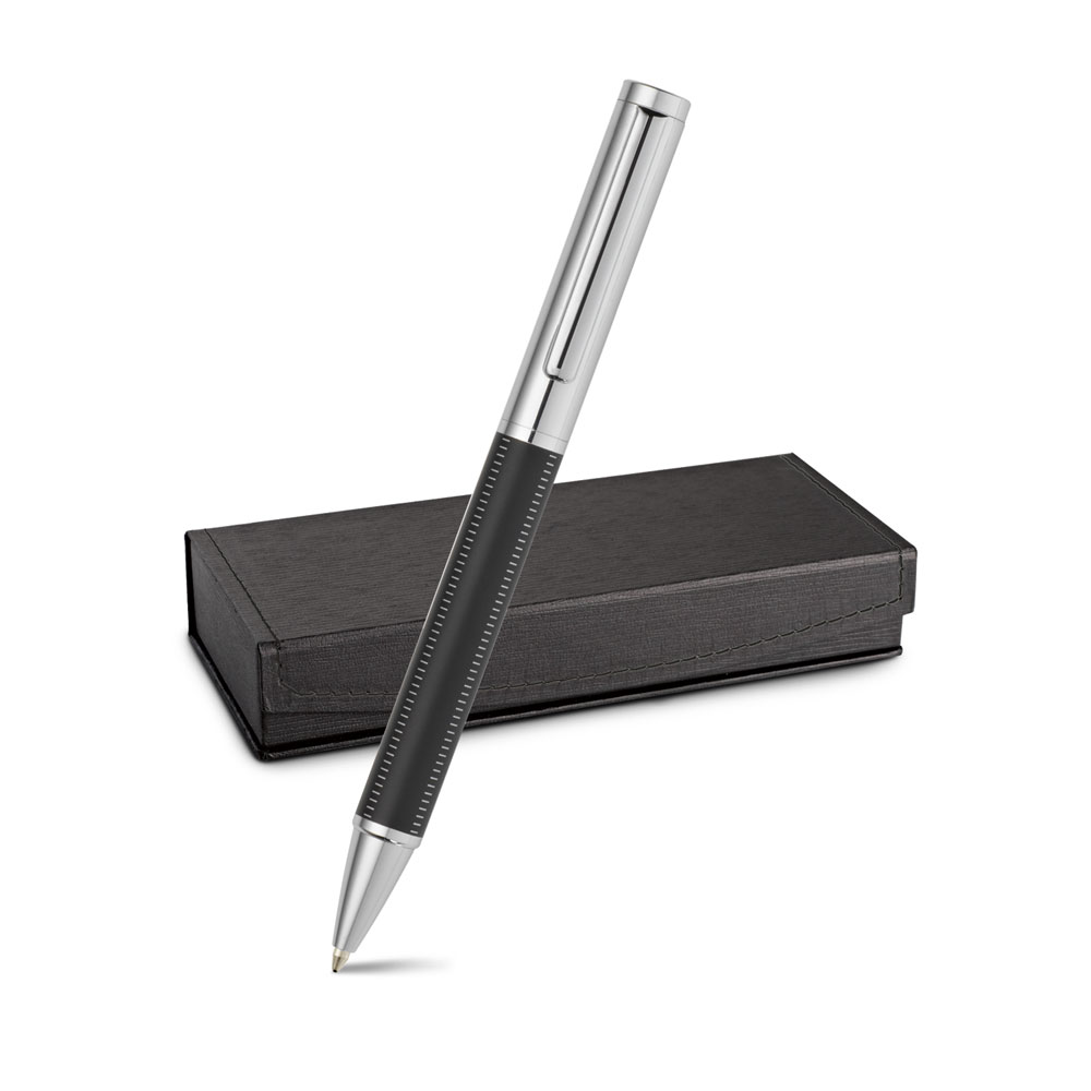 MONTREAL.Długopis.