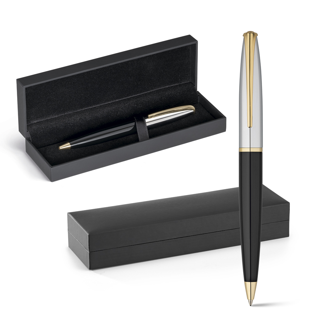 Długopis LOUVRE