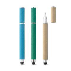 PAPYRUS.Długopis.