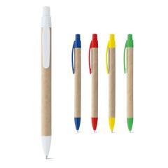 Długopis REMI