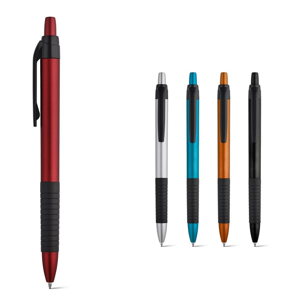 Długopis CURL