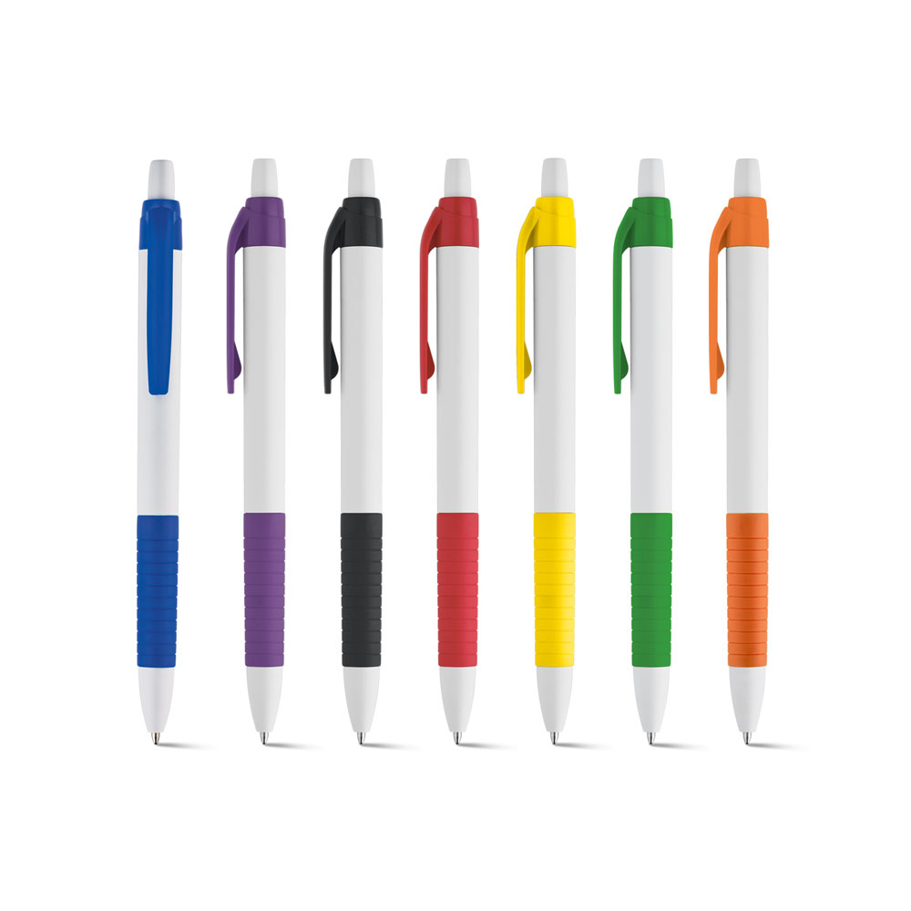 Długopis AERO