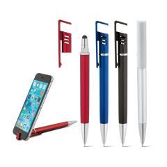 Długopis TECNA
