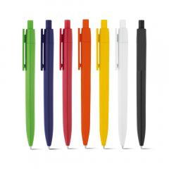 Długopis RIFE