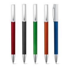 Długopis ELBE