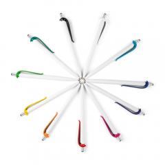 Długopis ANA