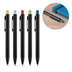 Długopis JOAN