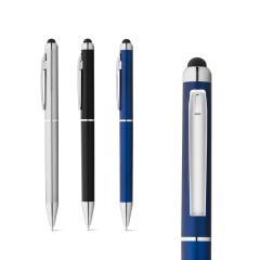 Długopis ESLA