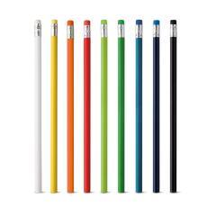 Ołówek ATENEO
