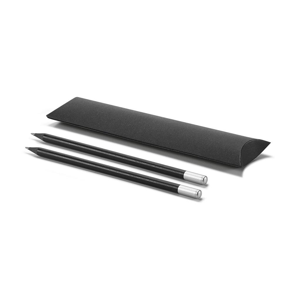 Zestaw ołówków BRENTANO