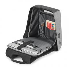 Plecak na laptop AVEIRO