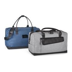 Torba podróżna MOTION MOTION Bag
