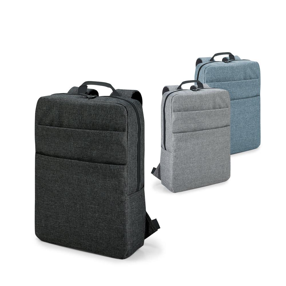 Plecak na laptop GRAPHS