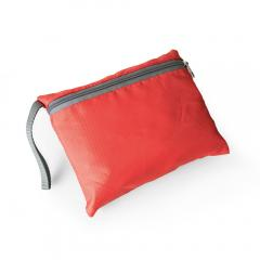 Plecak składany BARCELONA