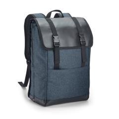 Plecak na laptop TRAVELLER