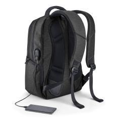 Plecak na laptop BOSTON