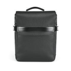 Plecak EMPIRE EMPIRE Backpack