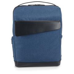 Plecak MOTION MOTION Backpack