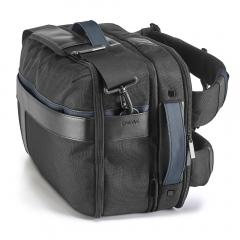 Plecak DYNAMIC 2 in 1 DYNAMIC 2 in 1 Backpack