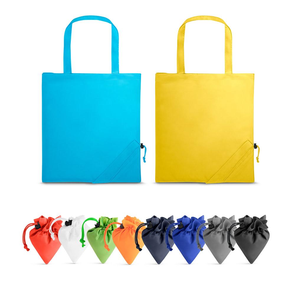 Składana torba SHOPS