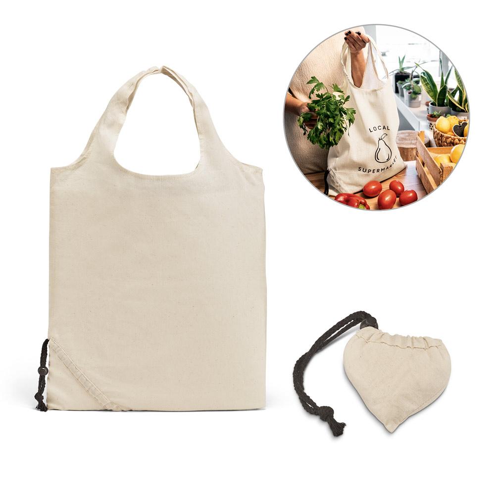 Składana torba ORLEANS