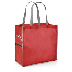 Składana torba PERTINA