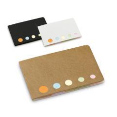 Karteczki samoprzylepne STOOKY