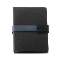 Notes DYNAMIC DYNAMIC Notebook