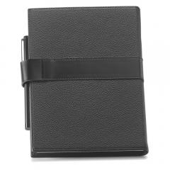 Notes EMPIRE EMPIRE Notebook