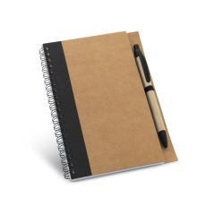 Notes ASIMOV