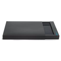 Notes TILES TILES Notebook