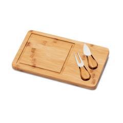 Deska do serów WOODS