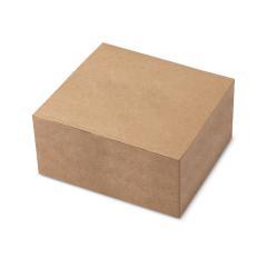 Pudełko na herbatę ARNICA