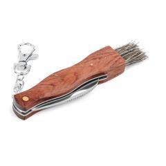 Nóż GUNTER