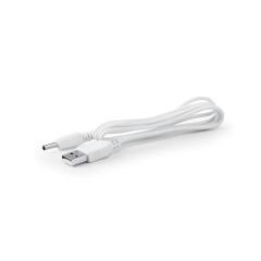 Lampka biurkowa NESBIT