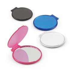 Lusterko do make-up STREEP