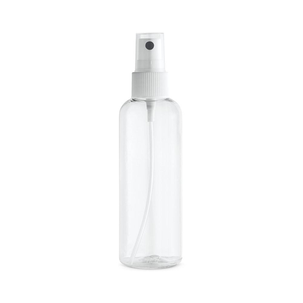 REFLASK SPRAY. Butelka ze sprayem 100 ml