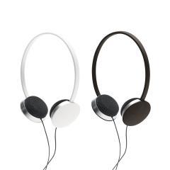 Słuchawki VOLTA