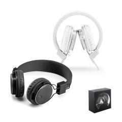 Składane słuchawki BARON