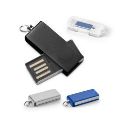 SIMON 8GB. Mini pamięć UDP 8GB