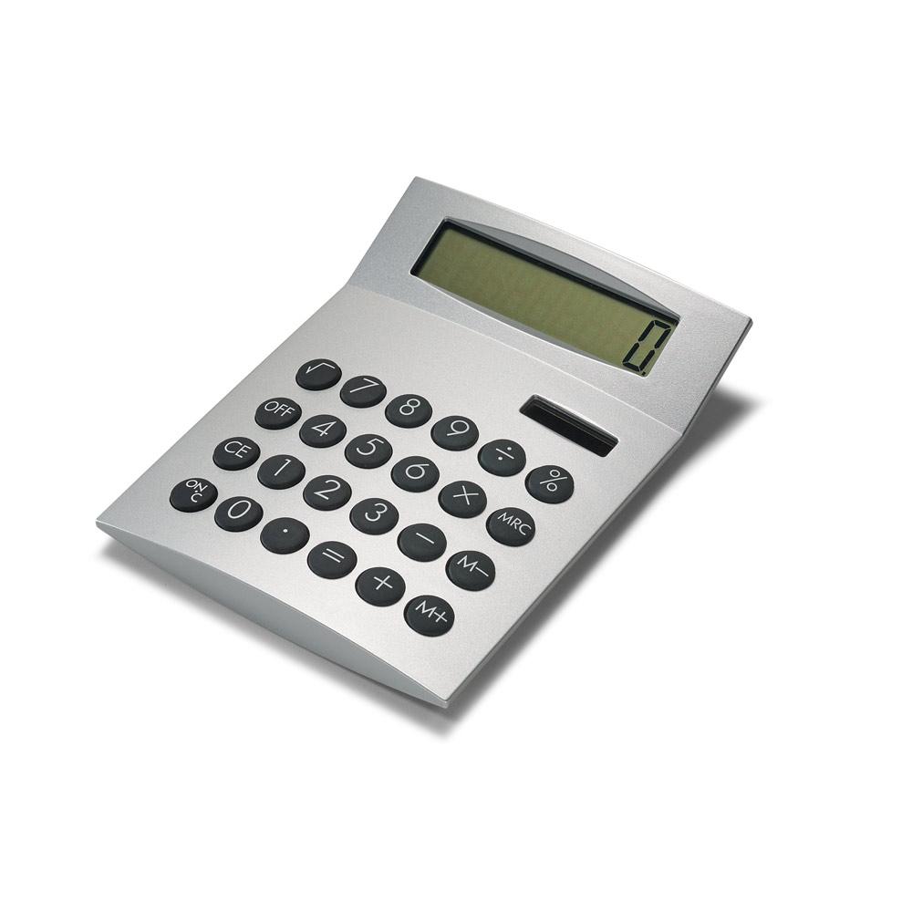 Kalkulator ENFIELD