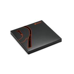 Słuchawki HEARKEEN HEARKEEN