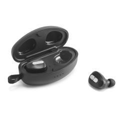 Słuchawki bezprzewodowe DESCRY DESCRY