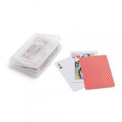 Talia 54 kart JOHAN