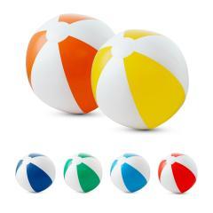 Nadmuchiwana piłka CRUISE